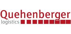 Gutenberger